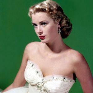 Inspiring 1950S Womens Hairstyles Ideas30