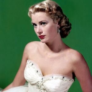 Inspiring 1950S Womens Hairstyles Ideas30