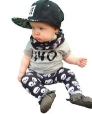Most Popular Newborn Baby Boy Summer Outfits Ideas09