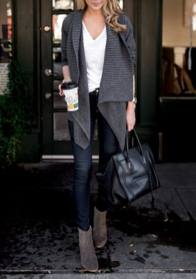 Trending Fall Outfits Ideas To Get Inspire07