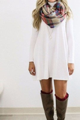 Trending Fall Outfits Ideas To Get Inspire08