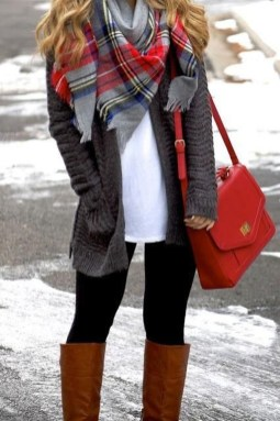 Trending Fall Outfits Ideas To Get Inspire10