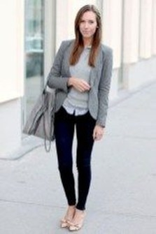 Amazing Classy Outfit Ideas For Women22