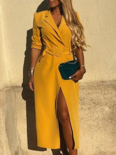 Amazing Classy Outfit Ideas For Women30
