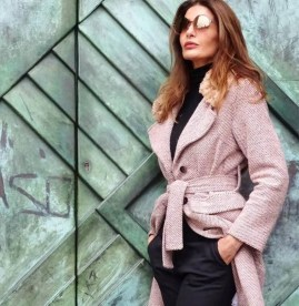 Amazing Looks For Over 40 Women Inspiration24
