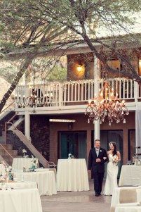 Awesome Outdoor Fall Wedding Tips Ideas21