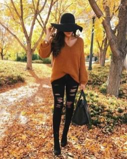 Cute Fall Outfits Ideas32
