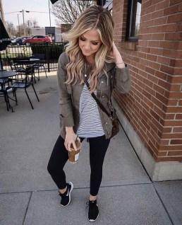 Cute Fall Outfits Ideas39