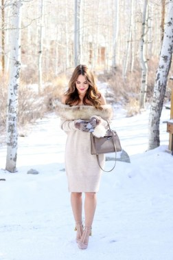 Cute Forward Fall Outfits Ideas To Update Your Wardrobe07