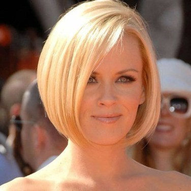 Modern Hairstyles For Fine Hair Ideas In 201803