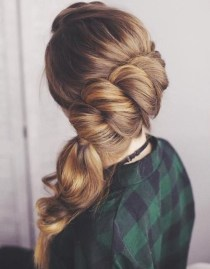 Modern Hairstyles For Fine Hair Ideas In 201814