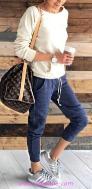 Perfect Fall Outfits Ideas To Copy Asap19