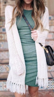 Perfect Fall Outfits Ideas To Copy Asap32