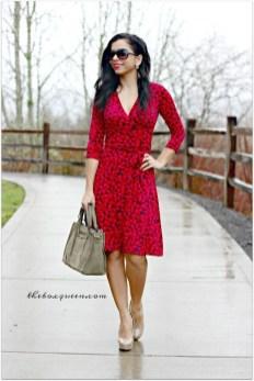 Pretty Stich Fix Style Inspiration14