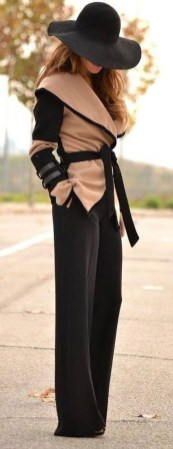 Stunning Fall Outfits Ideas To Update Your Wardrobe28