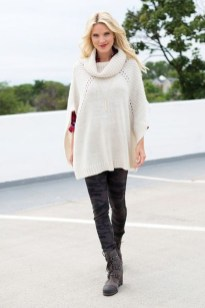 Stunning Fall Outfits Ideas To Update Your Wardrobe35