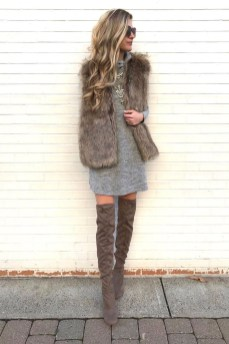 Amazing Winter Outfits Ideas01