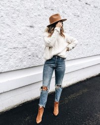 Amazing Winter Outfits Ideas19
