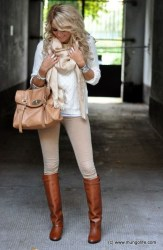 Amazing Winter Outfits Ideas21