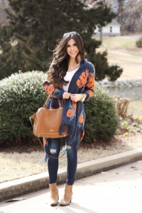 Amazing Winter Outfits Ideas26
