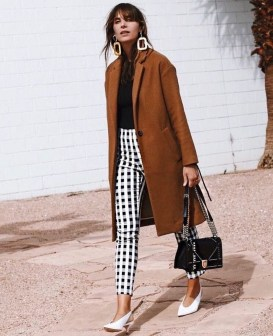 Amazing Winter Outfits Ideas31