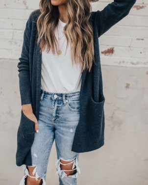 Amazing Winter Outfits Ideas36