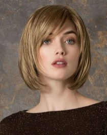 Cute Layered Bob Hairstyles Ideas04