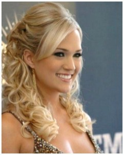 Perfect Wedding Hairstyles Ideas For Long Hair14