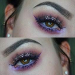 Popular Shimmer Summer Makeup Ideas03