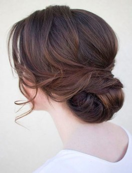 Awesome Hairstyles Christmas Party Ideas32