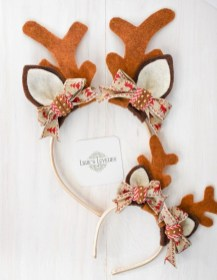 Best Accessories Ideas For Winter Holidays08