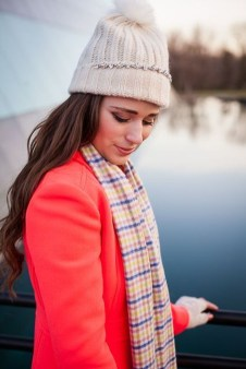 Best Accessories Ideas For Winter Holidays14