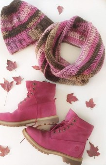 Best Accessories Ideas For Winter Holidays18