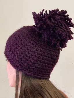 Best Accessories Ideas For Winter Holidays29