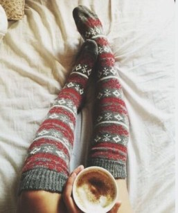 Best Accessories Ideas For Winter Holidays44