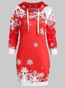 Classy Christmas Outfits Ideas29