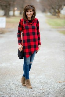 Classy Christmas Outfits Ideas37