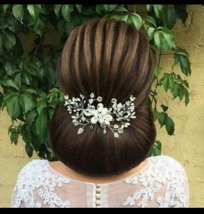 Cute Christmas Braided Hairstyles Ideas21