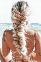Cute Christmas Braided Hairstyles Ideas28
