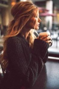 Latest Winter Hairstyle Ideas18