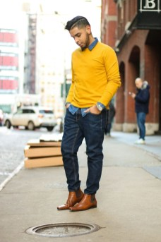 Awesome Spring Outfits Ideas10
