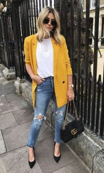 Awesome Spring Outfits Ideas12