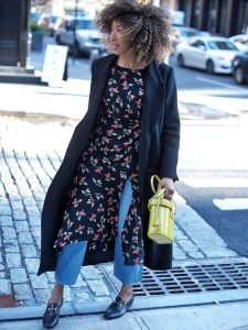 Captivating Spring Outfit Ideas20