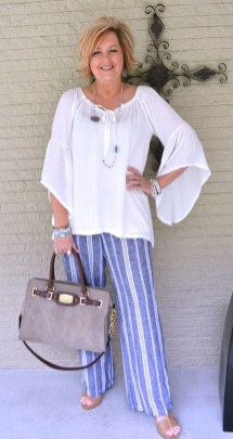 Captivating Spring Outfit Ideas31