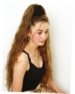 Charming Hairstyles Ideas For Long Hair01