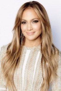 Charming Hairstyles Ideas For Long Hair30