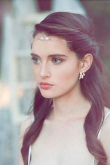 Classy Wedding Hairstyles Ideas18