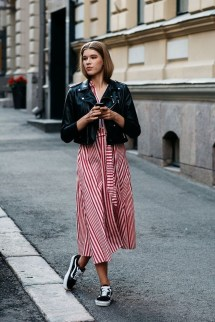Cool Street Style Outfits Ideas10