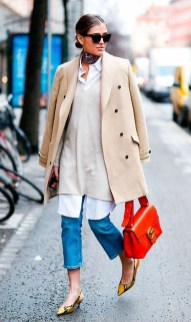 Cool Street Style Outfits Ideas11