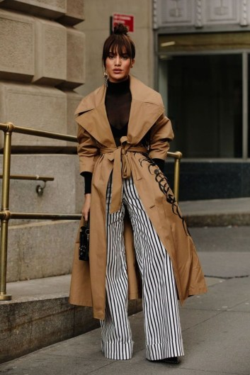 Cool Street Style Outfits Ideas28